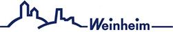 www.weinheim.de (zur Startseite)